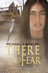 There Is No Fear (Children of the Knight III)