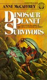 Dinosaur Planet Survivors (Dinosaur Planet, #2)