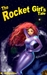 The Rocket Girl's Tale