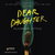 Dear Daughter by Elizabeth  Little