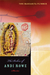 The Bolero of Andi Rowe: Stories