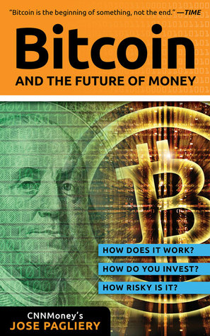 Bitcoin: Everything You Need to Know About the Digital Currency Revolution