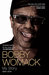 Midnight Mover by Bobby Womack