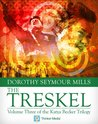 The Treskel (The Katya Becker Trilogy Book 3)