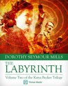 The Labyrinth (The Katya Becker Trilogy Book 2)