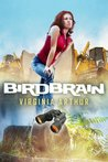 Birdbrain by Virginia Arthur