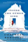 TestAsin_B00LO78PZK_Inside the Other Side: Soul Contracts, Life Lessons, and How Dead People Help Us, Between Here and Heaven