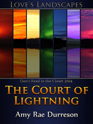 The Court of Lightning