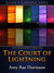The Court of Lightning by Amy Rae Durreson