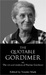 The Quotable Gordimer; or, ...