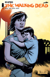 The Walking Dead, Issue #132