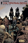The Walking Dead, Issue #133