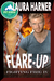 Flare-up (Fighting Fire #4) (Pulp Friction 2014 #13)
