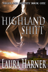 Highland Shift (Highland Destiny, #1)