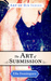 The Art of Submission (The ...