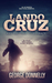 Lando Cruz and the Coup Con...