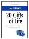 20 Gifts of Life: Bringing Out The Best In Our Kids, Grandkids, And Others We Care About