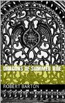 Dragons of Summer Tide (The Dragons of Hwandor, #1)