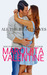 Game for Love by Marquita Valentine