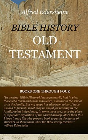 THE USE OF THE OLD TESTAMENT IN THE BOOK OF HOSEA