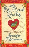 An Elm Creek Quilts Sampler (Elm Creek Quilts, #1-3)