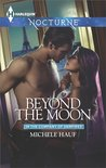 Beyond the Moon (In the Company of Vampires #3)