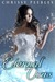 Eternal Vows (Book 1 of The Ruby Ring Saga)