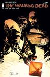 The Walking Dead, Issue #131