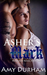 Asher's Mark by Amy Durham