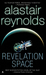 Revelation Space (Revelatio...