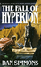 The Fall of Hyperion (Hyper...