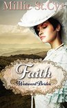Faith by Millie St.Cyr