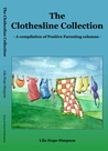 The Clothesline Collection