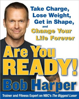 Are You Ready! by Bob Harper