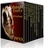 Midnight Erotica Boxed Set: 10 Hot Reads