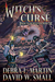 Witch's Curse by Debra L. Martin