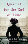 Quartet for the End of Time: A Novel