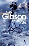 Extinction Game (The Apocalypse Duology, #1)