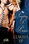 Tempting A Prince (1Night Stand, #72)