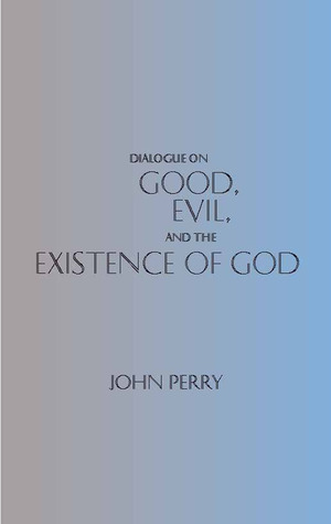 problem with evil existence of god The argument from evil (or problem of evil) is the argument that an all-powerful the existence of evil implies that either god is not all-powerful.