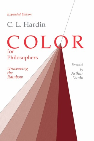 Color for Philosophers by Arthur Coleman Danto