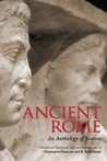 Ancient Rome: An Anthology of Sources