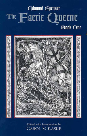 The Faerie Queene Critical Essays
