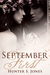 September First (September Stories)