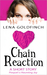 Chain Reaction  by Lena Goldfinch