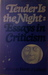 Tender Is The Night: Essays In Criticism