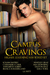 Campus Cravings by Cassandra Carr