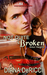 Not Quite Broken (Arbor Heights #8)