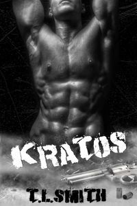 http://www.amazon.de/Kratos-Take-Over-Book-English-ebook/dp/B00M8LQT6I/ref=la_B00JE9C7ZY_1_3?s=books&ie=UTF8&qid=1410037699&sr=1-3