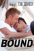 To You I am Bound by Cam   Kennedy